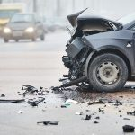 Tulsa Car Crash Lawyers