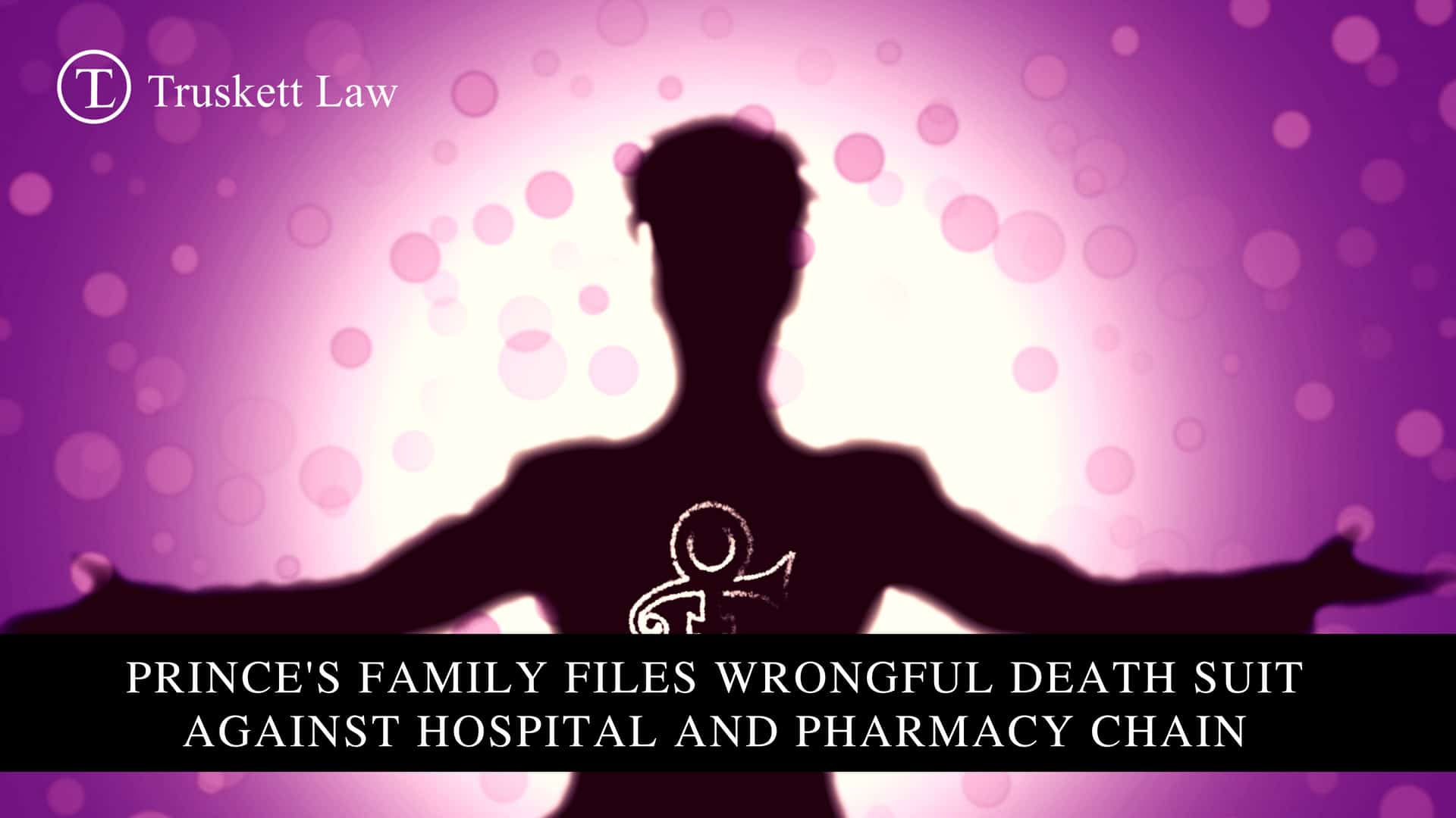 Tulsa Wrongful Death Lawyer