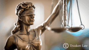 personal injury case types