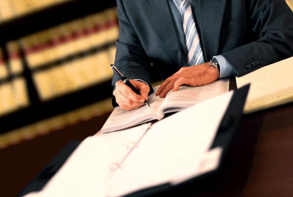 Tulsa Accident Attorney