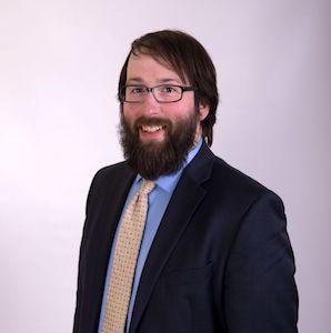 Tulsa Accident Lawyer