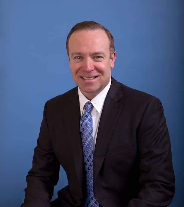 Tulsa Personal Injury Attorney