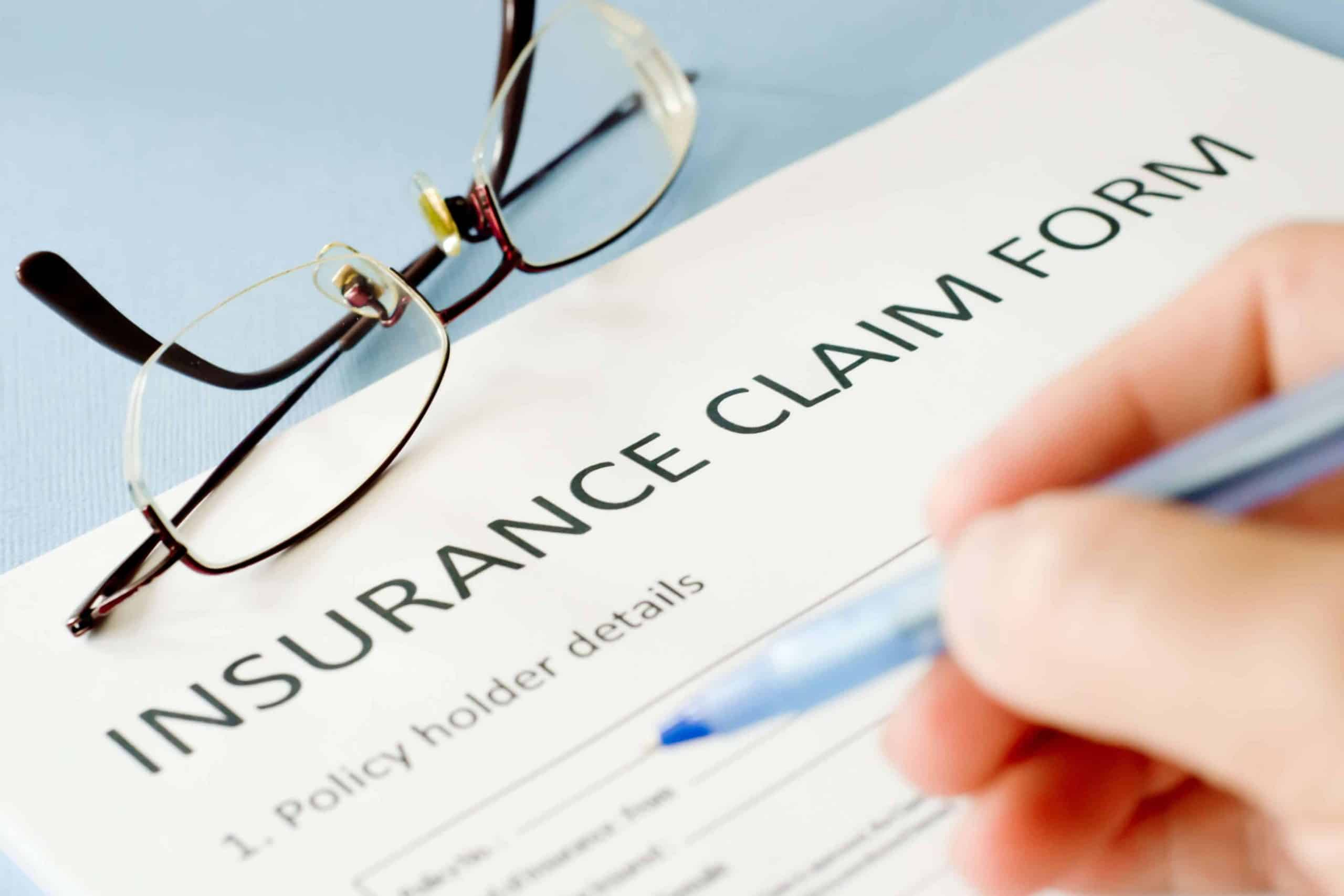 Personal Injury Attorney in Tulsa