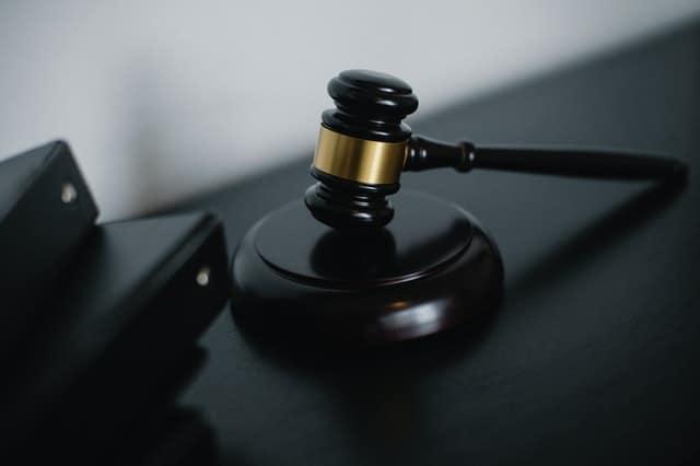Tulsa Personal Injury Lawyer