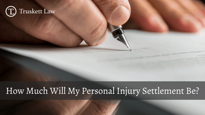 Personal Injury Lawyer in Tulsa