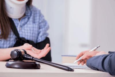 Switching Personal Injury Lawyers