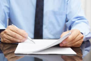 Calculating Personal Injury Settlement